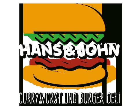 Hans & John